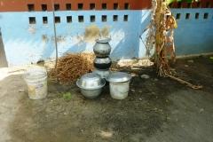 Education :école Ottankadu