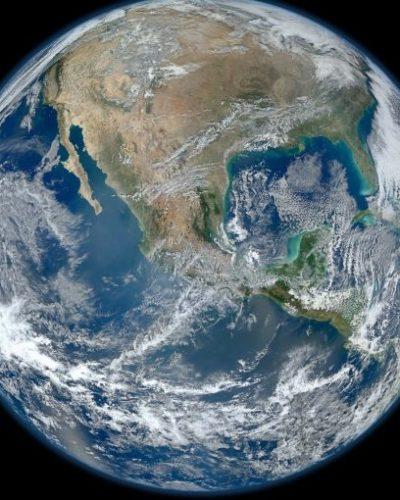 Quelques idées pour protéger la planète